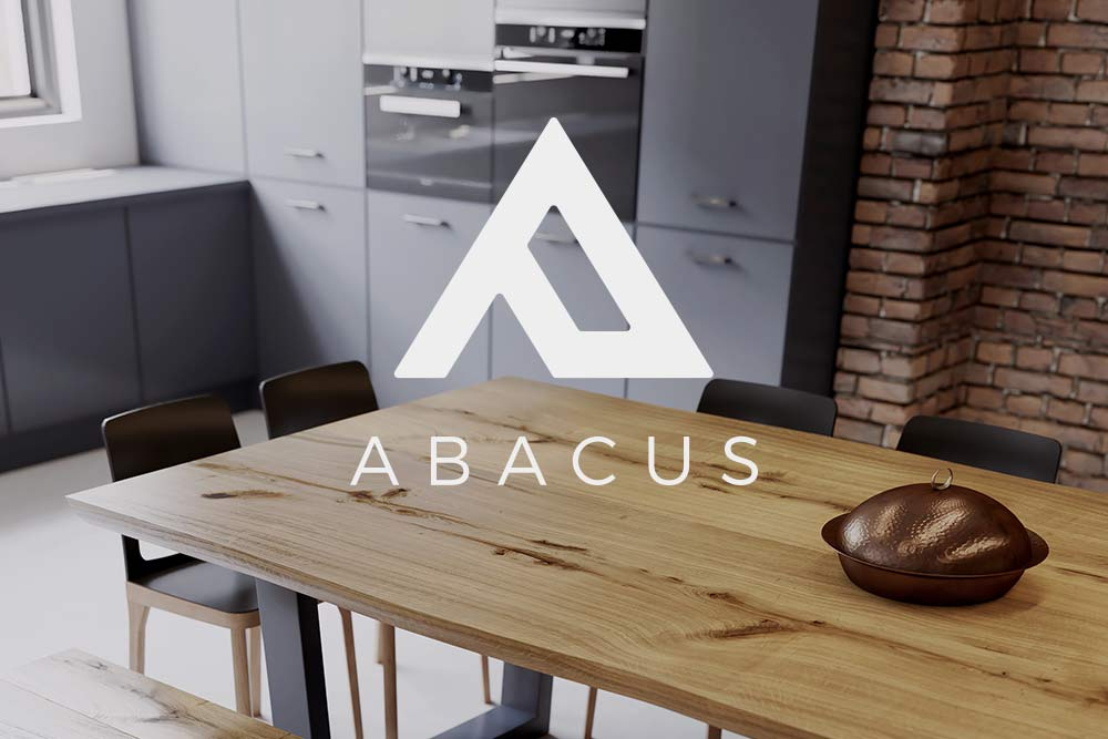 website-design-devon-abacus-tables