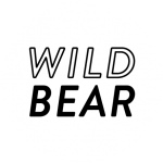 Wild-Bear-Designs-logo-white