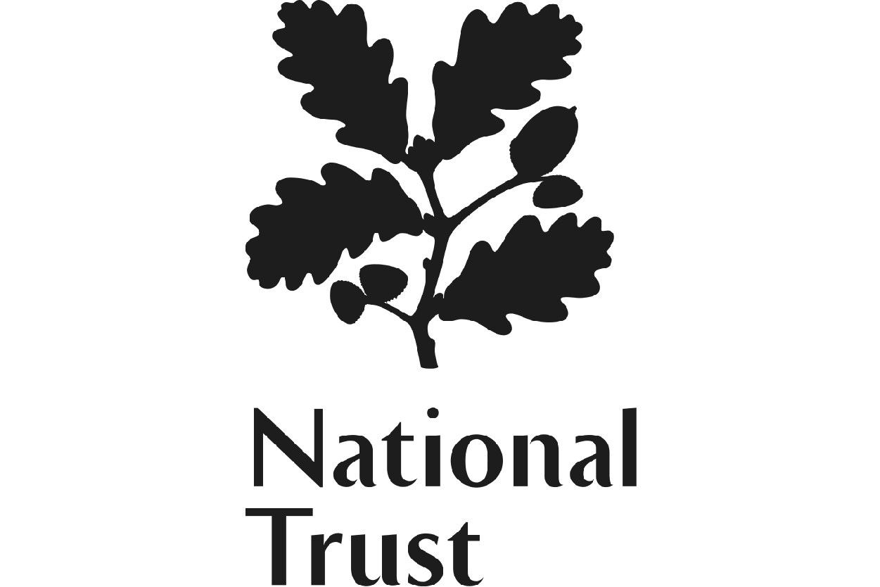 National-trust-logo-black