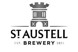 St-Austell-brewery-logo-grey