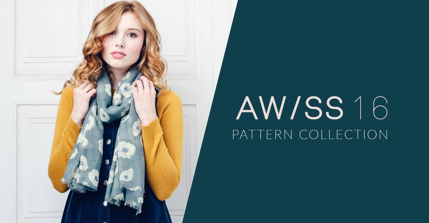 Surface-Pattern-prints-scarf-bag-designs-AW16