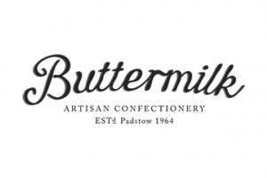 buttermilk-confections-logo-black