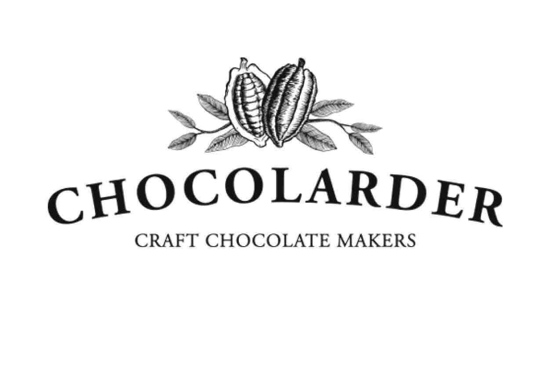 chocolarder-logo-black