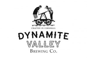 dynamite-valley-brewery-logo-black
