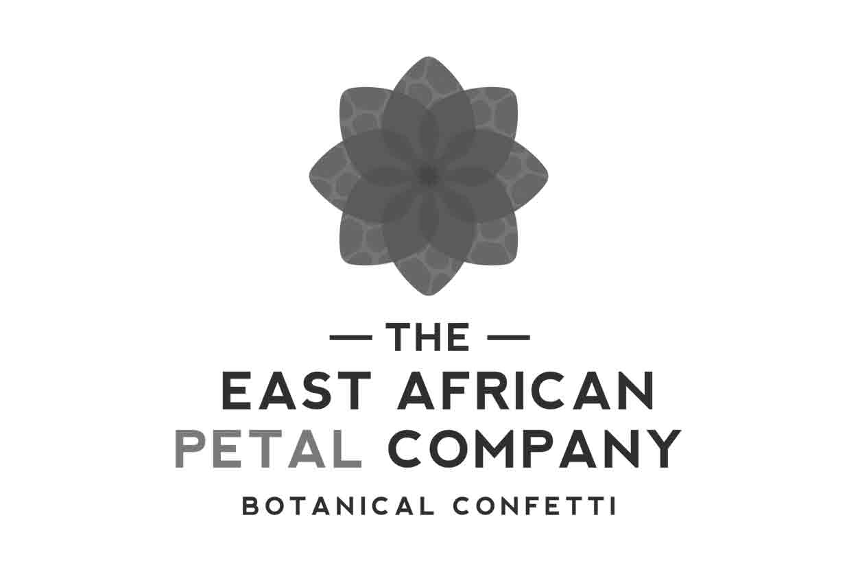 east-african-petal-company-logo-grey