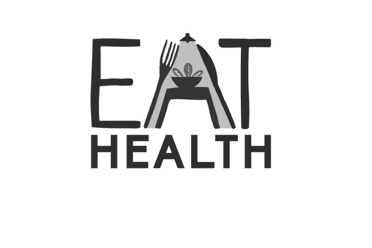 eat-health-logo-grey