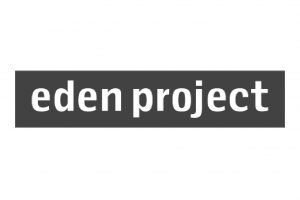 eden-project-logo-black