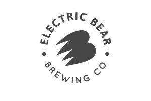 electric-bear-brewery-logo-grey