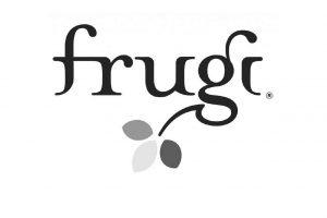frugi-logo-grey