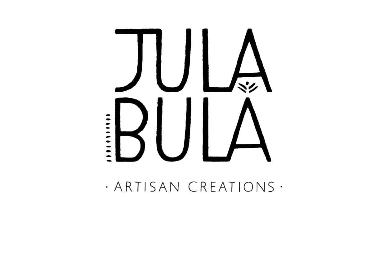 jula-bula-logo-black