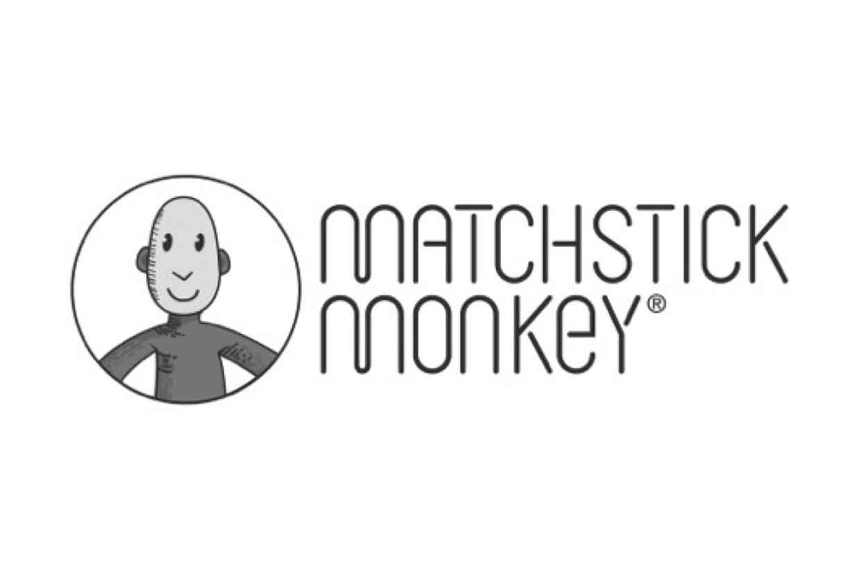 match-stick-monkey-logo-grey