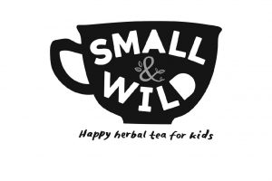 small-and-wild-tea-logo-black