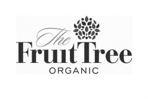the-fruit-tree-organic-logo-grey
